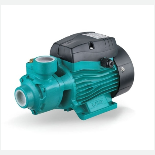 LEO PERIPHERAL WATER PUMP APm37