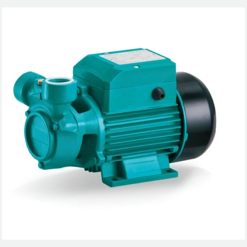 LEO PERIPHERAL WATER PUMP XQm50
