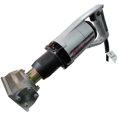 MIKASA External Concrete Vibrator 12000VPM, 280W, 5kg MGZ-F100A