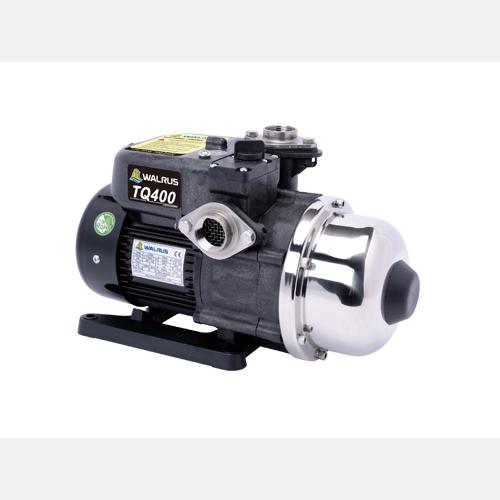 WALRUS ELECTRONIC CONTROL PUMP TQ SERIES TQ400