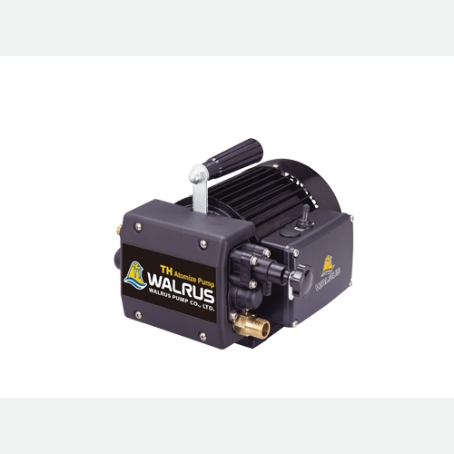 WALRUS AUTOMIZE PUMP TH SERIES TH250P