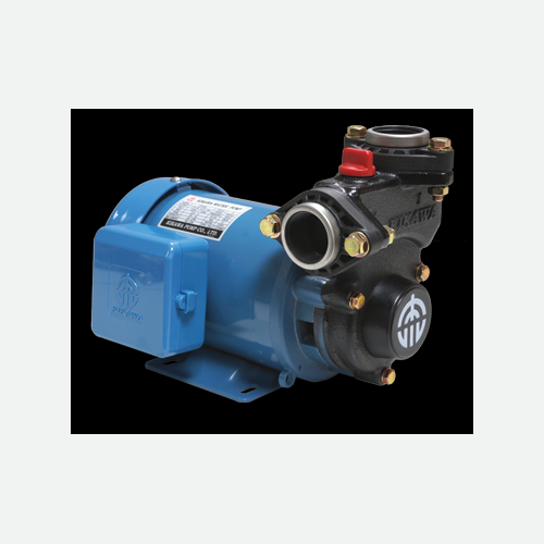 KIKAWA KP3 HIGH SPEED REGENERATIVE PUMP KP320