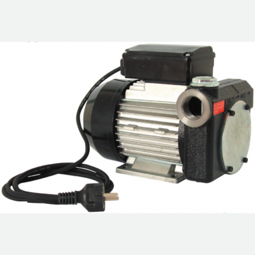 Adam Pump for Diesel Transfer 100L/min, 2.5Bar, 750W PA2-100