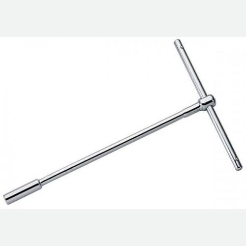 Toptul T-Handle Socket Wrench
