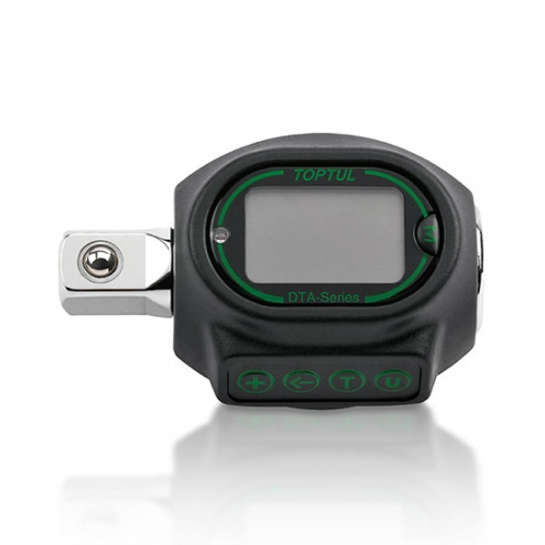 Toptul Digital Torque Adapter