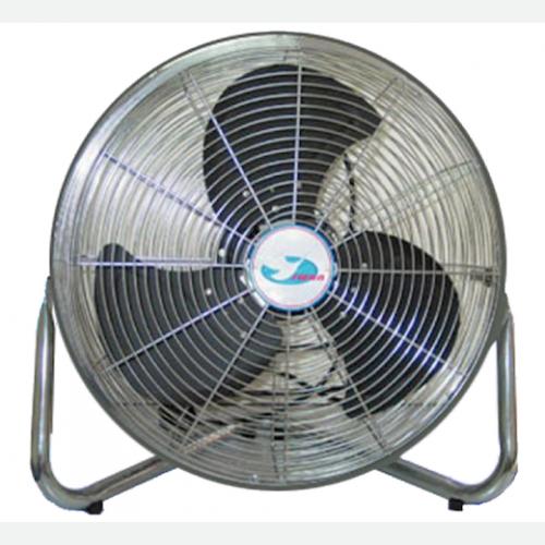 SWAN Floor Fan 12