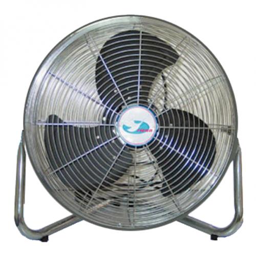 SWAN Floor Fan 14