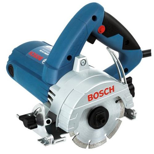 Bosch Stone Cutter 1300W, 4