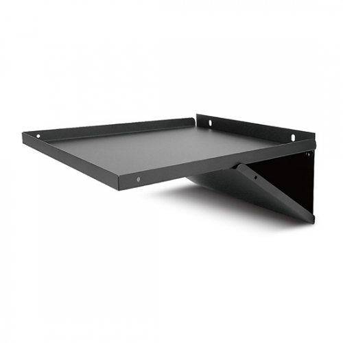 Toptul Folding Shelf