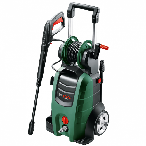 Bosch High Pressure Cleaner 140Bar 2100W 7.5L/m 19kg AQT45-14X