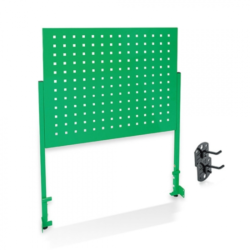 Toptul Back Panel - GREEN