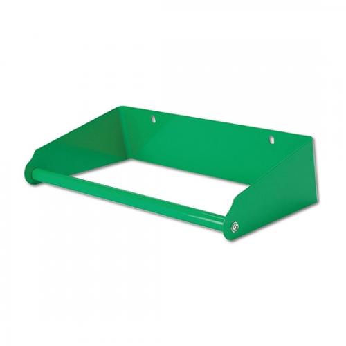 Toptul Paper Roll Holder - GREEN