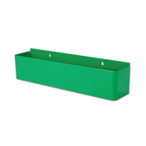 Toptul Can Holder - GREEN