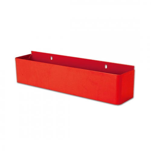 Toptul Can Holder - RED