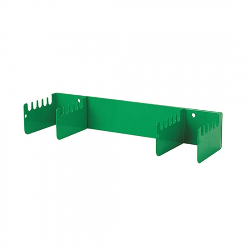 Toptul T-Handle Wrench Holder - GREEN