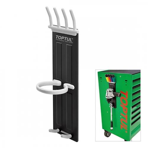 Toptul Magnetic Tool Rack