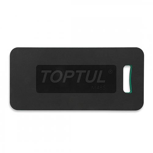 Toptul Mechanic's Mat / Kneeling Pad