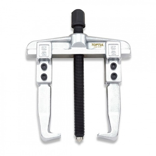 Toptul 2-Jaw Gear Puller (Sliding Arm Type)