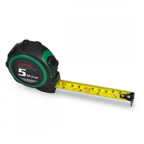 Toptul Heavy Duty Measuring Tape