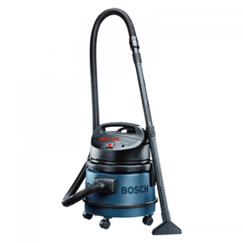 Bosch Wet & Dry Vacuum Cleaner 900w, 21Liters, 6.3kg GAS11-21