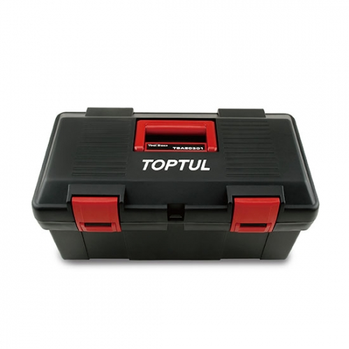 31PCS Tool Box Set