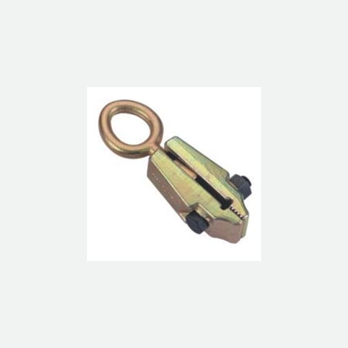 King Toyo Small Mouth Pull Clamp