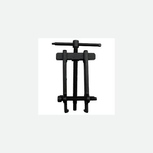 King Toyo Armature Bearing Puller
