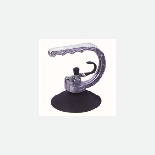 King Toyo Multi-Function Suction Lifter