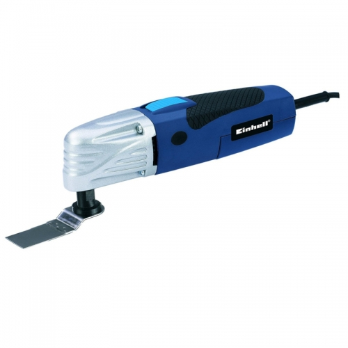EINHELL Multi Functional Tool BT-MG 180