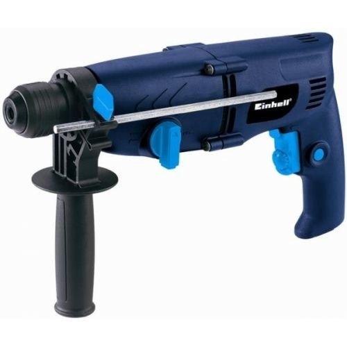EINHELL Rotary Hammer BT-RH 600