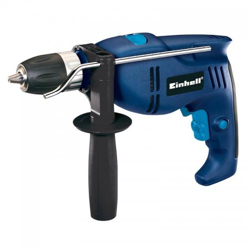 EINHELL Impact Drill BT-ID 710 E