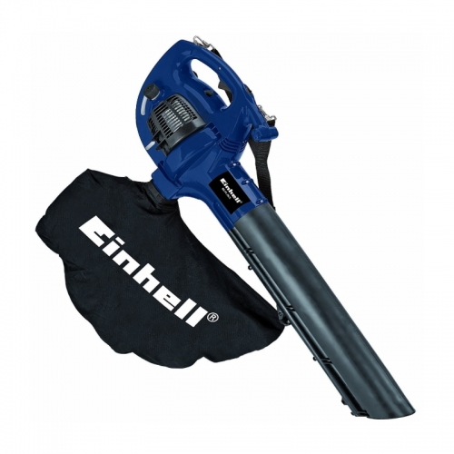 EINHELL Petrol Leaf Vacuum / Leaf Blower BG-PL 26/1
