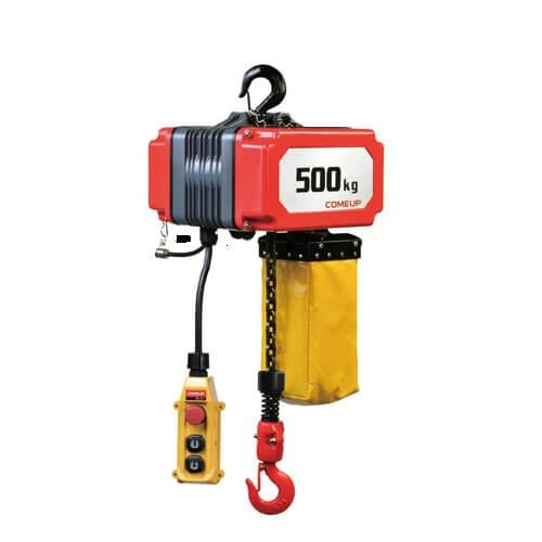 HHM HOIST CK-500
