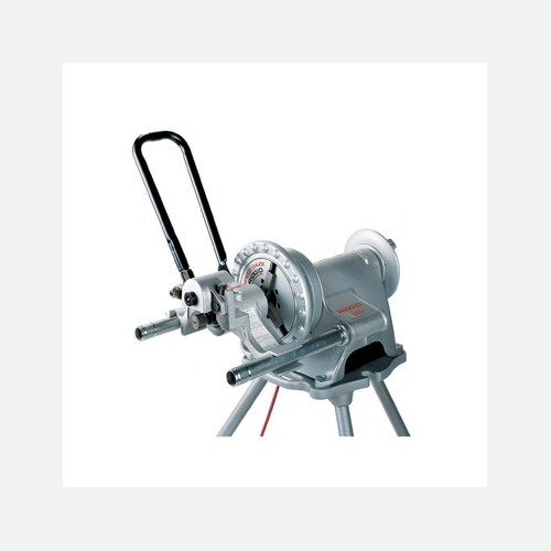 RIDGID Power-Driven 916 Roll Groover