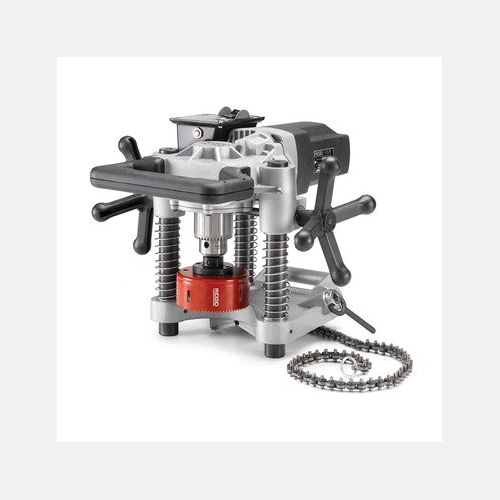 RIDGID HC450 Hole Cutting Tool