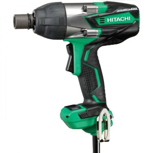 Hitachi Impact Wrench 1/2