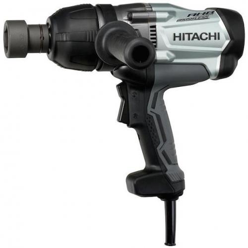 Hitachi Impact Wrench 3/4