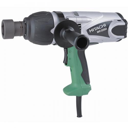 Hitachi Impact Wrench 7/8