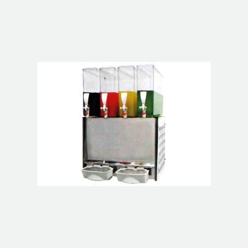 Juice Dispencer (Cool, Spraying type) (II)