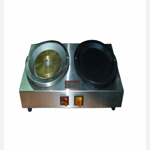 Coffee Dispenser and Coffee Maker  (II)