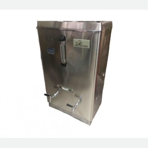 Auto Electric Water Boiler (II)
