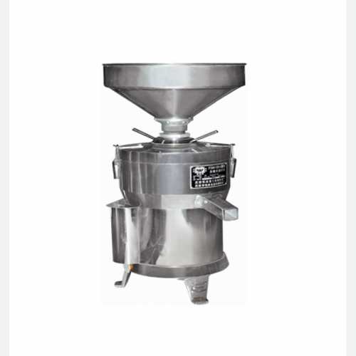 Soya Bean Mill / Seperating Machine