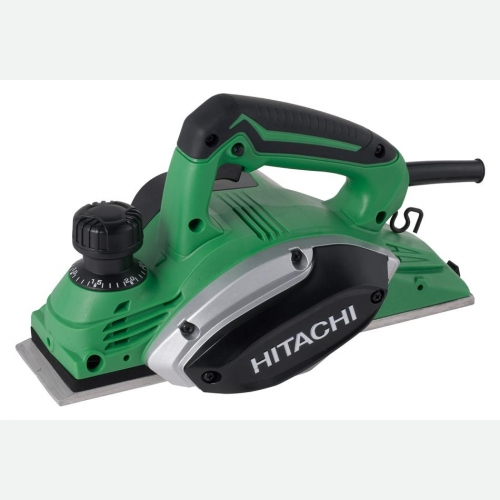 Hitachi Wood Planner 82mm(3