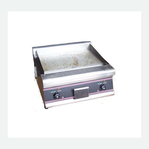 Counter Top  Electric Griddle (II)