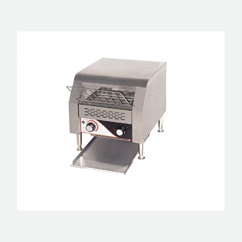 Golden Bull Electric Conveyor Toaster (II)