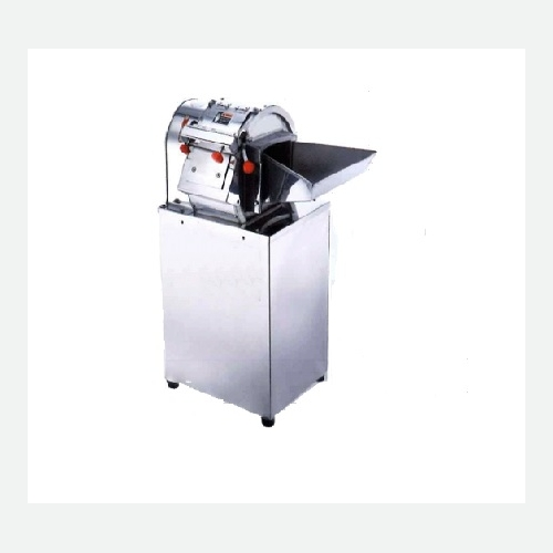 Slicing and Shredding Machine (II)