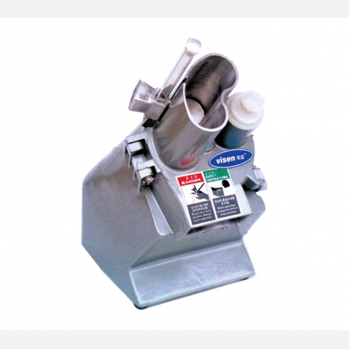 Multifunction Vegetable Cutter (II)