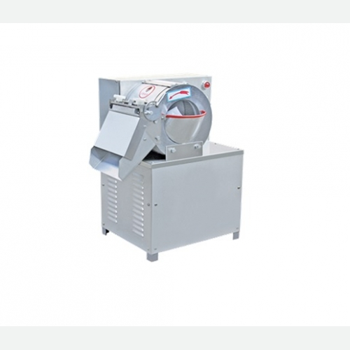 Small Vegetable Cut Machine (II)
