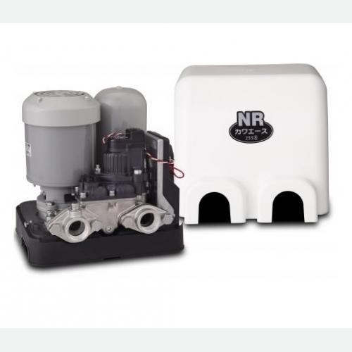 Kawamoto Automativ Water Pump (II)