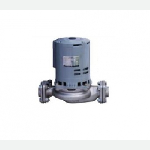 Kawamoto  S/Steel Centrifugal Inline Pump (II)